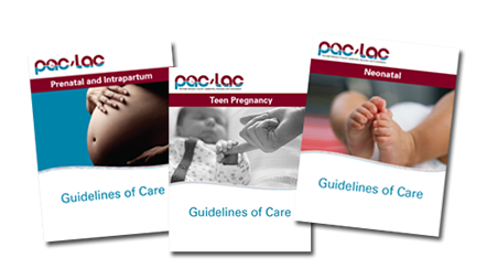 Guidelines of Care