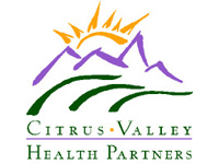 Citrus Valley Health Partners Mentoring and Professional Development Program