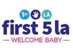 first5-la-welcome-baby-logo