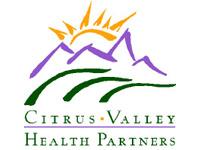 Citrus Valley Health Partners Mentoring and Professional Development Program